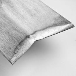 Лопата садовая пересадочная Sneeboer «Ласточкин хвост»
