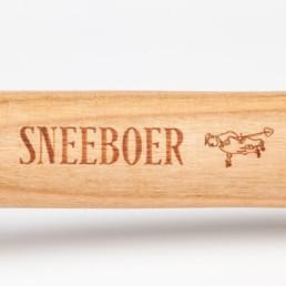 Набор инструментов для комнатных растений Sneeboer