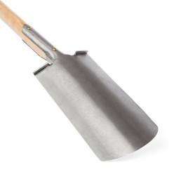 Лопата садовая Sneeboer, кованая