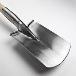 Лопата садовая, дамская линия Sneeboer