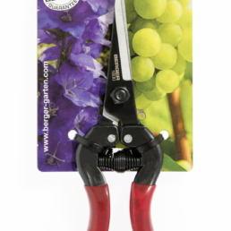 Ножницы для винограда BERGER 1600